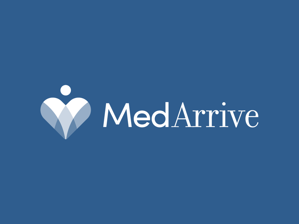 MedArrive launches to bring more humanity to healthcare