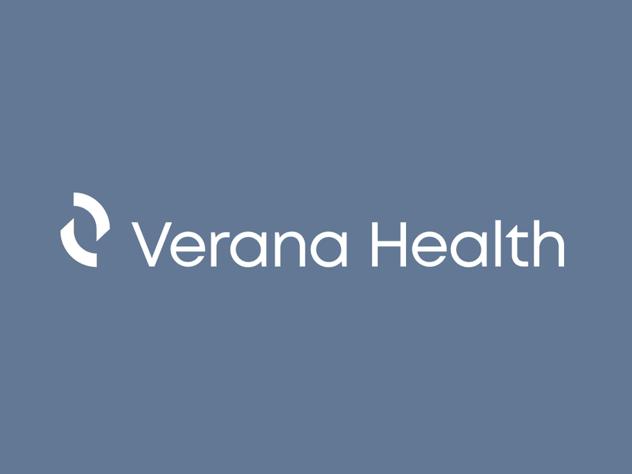 Verana Health Expands Into New Therapeutic Area with American Academy of Neurology Partnership